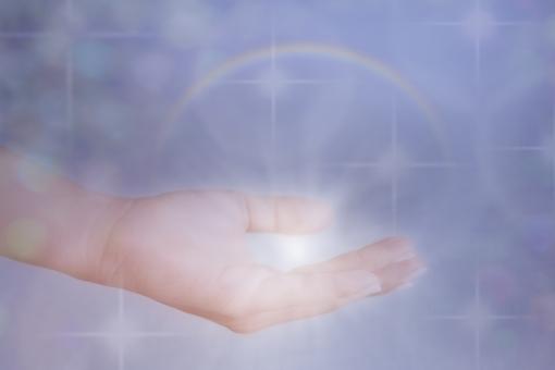 どのエネルギーを受け取りますか ~宇宙のエネルギー~