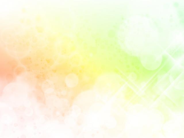 パワーストーンヒーラー養成講座説明会 ~東京会場3日目~