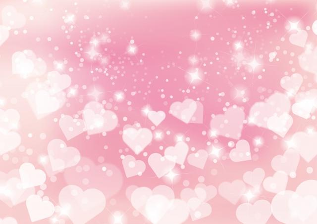 石からのメッセージ ~愛のエネルギーをためる~