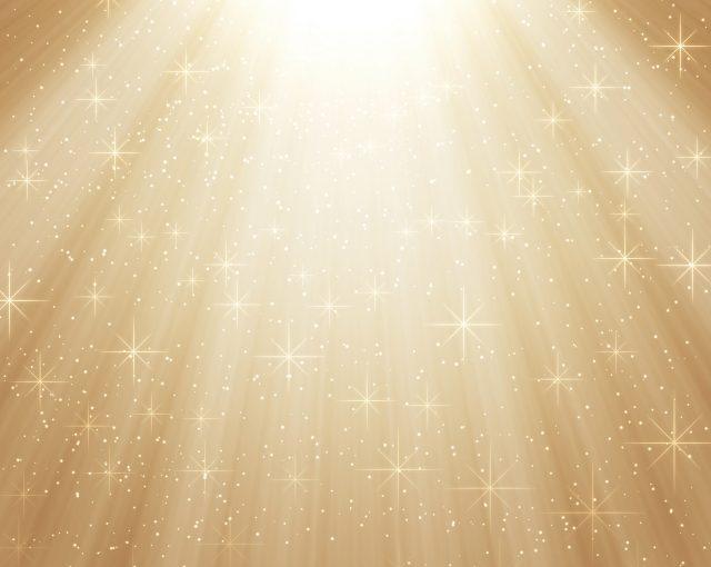 石からのメッセージ ~新しい光とコネクトするとき~