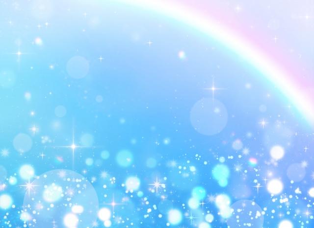 1月4日 石からのメッセージ~光の先へ~