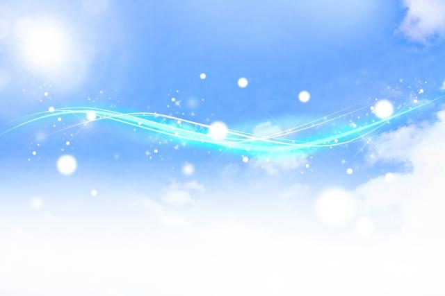 11月23日 石からのメッセージ ~外に向かって発信する~