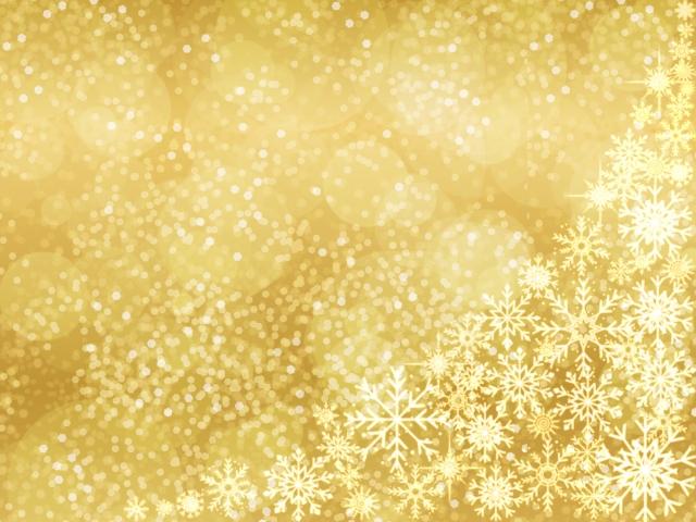 クリスマスプレゼント24日~26日まで